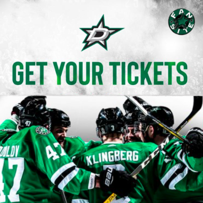 Dallas_Stars_Tickets
